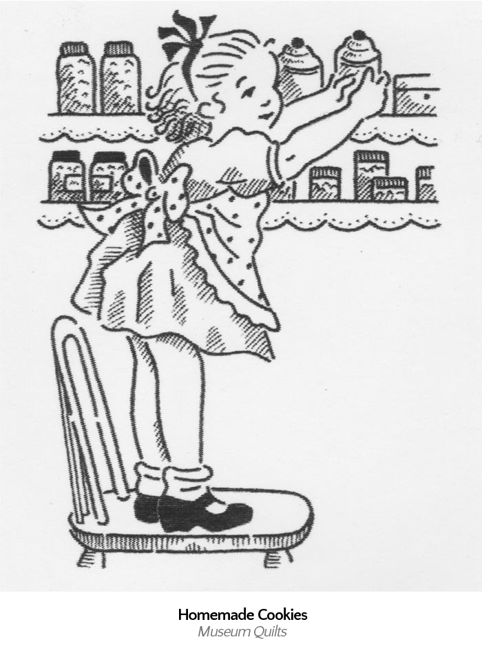 girl-on-chair-resized