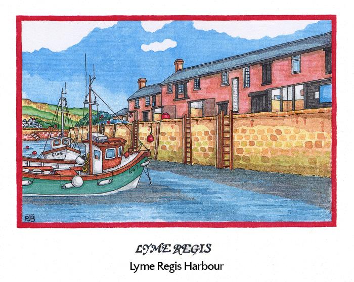 lyme-regis-harbour-resized
