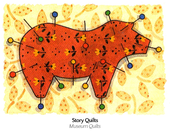 pig-quilt-resized